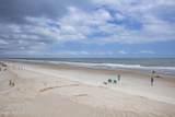 5119 Beach Drive - Photo 32