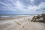 5119 Beach Drive - Photo 33