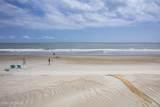 5119 Beach Drive - Photo 34