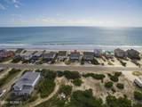 5119 Beach Drive - Photo 39