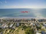 5119 Beach Drive - Photo 40