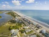 5119 Beach Drive - Photo 41