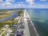 5119 Beach Drive - Photo 42