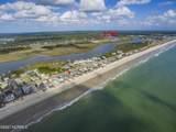 5119 Beach Drive - Photo 43