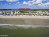 5119 Beach Drive - Photo 44