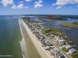 5119 Beach Drive - Photo 45