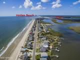 5119 Beach Drive - Photo 46