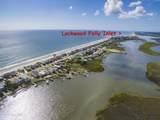 5119 Beach Drive - Photo 47