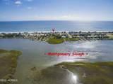 5119 Beach Drive - Photo 48