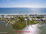 5119 Beach Drive - Photo 49