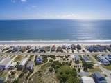 5119 Beach Drive - Photo 50