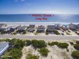 5119 Beach Drive - Photo 51