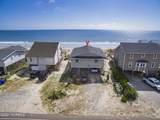 5119 Beach Drive - Photo 52
