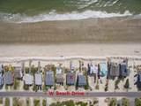 5119 Beach Drive - Photo 53
