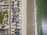 5119 Beach Drive - Photo 54