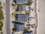 5119 Beach Drive - Photo 55