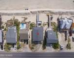5119 Beach Drive - Photo 56