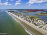 5119 Beach Drive - Photo 7