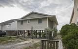 5119 Beach Drive - Photo 8