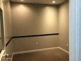 58 Physicians Drive - Photo 5