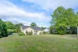 1438 Washington Acres Road - Photo 12