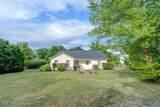 1438 Washington Acres Road - Photo 13