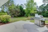 1438 Washington Acres Road - Photo 17