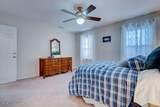 1438 Washington Acres Road - Photo 32