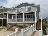 523 Beach Drive - Photo 1