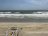 523 Beach Drive - Photo 2