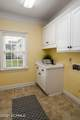 4449 Galway Drive - Photo 24