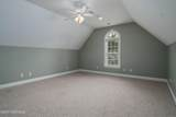 4449 Galway Drive - Photo 35