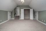 4449 Galway Drive - Photo 36