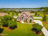 4449 Galway Drive - Photo 40