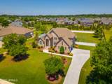 4449 Galway Drive - Photo 41