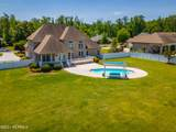 4449 Galway Drive - Photo 44