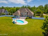 4449 Galway Drive - Photo 45