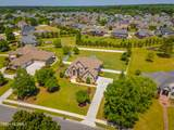 4449 Galway Drive - Photo 48