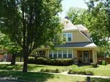 1401 Spencer Avenue - Photo 2