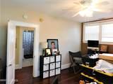 1401 Spencer Avenue - Photo 39