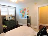 1401 Spencer Avenue - Photo 42