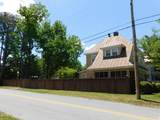 1401 Spencer Avenue - Photo 45