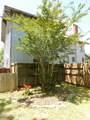 1401 Spencer Avenue - Photo 52