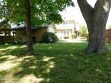 1401 Spencer Avenue - Photo 53