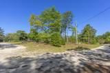 1045 Knotts Landing Place - Photo 4