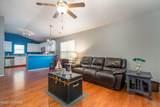 4411 Southern Pine Drive - Photo 10