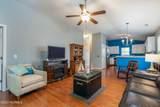 4411 Southern Pine Drive - Photo 11