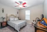 4411 Southern Pine Drive - Photo 20