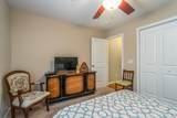 4411 Southern Pine Drive - Photo 21