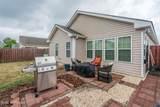 4411 Southern Pine Drive - Photo 28
